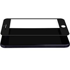 nillkin 3d dotykowy nietłukące boczne hartowane Pakiet pełny ekran folia nadaje się dla iPhone 7