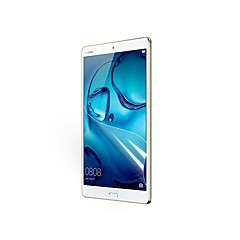 9h karkaistu lasi näyttö suojelija elokuva Huawei MediaPad m3 8.4 BTV-W09 BTV-dl09 tabletti