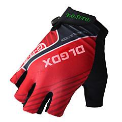 Γάντια για Δραστηριότητες/ Αθλήματα Γυναικεία Ανδρικά Γιούνισεξ Γάντια ποδηλασίας Φθινόπωρο Άνοιξη Καλοκαίρι Γάντια ποδηλασίαςΑνατομικός
