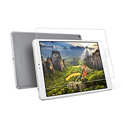 høj klar skærmbeskytter film til Asus zenpad 3s 10 Z500 z500m 9.7 tablet