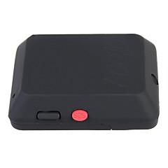 Mikrokamera M-JPEG Mikro Premium