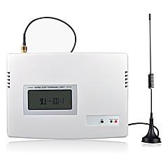 315MHZ langaton näppäimistö 315MHZ gsm kiinteä koodi kodin hälytysjärjestelmät