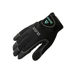Fishing Gloves/Waterproof/Auttum/Winter