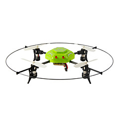 Drone RC 1328 4CH 6 Axis 2.4G - RC Quadcopter 360°Rolling / Upside Down Flight