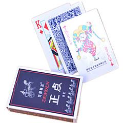 Magiczne rekwizyty Kwadrat Papierowy