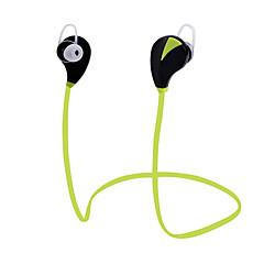 SOYTO G6 Casque sans filForLecteur multimédia/Tablette / Téléphone portableWithAvec Microphone / Jeux / Sports / Réduction de bruit /