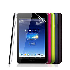 High Clear Screen Protector for Asus MeMo Pad HD 7 ME173X 7 Inch Tablet Protective Film