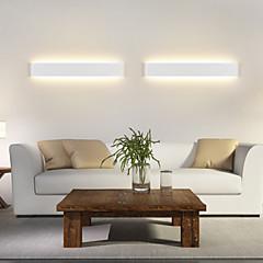 Fali rögzítők - LED - Modern/kortárs - Fém