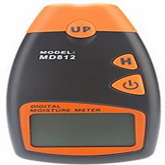 palmare hp-2GD legno digitale misuratore di umidità con display a cristalli liquidi (6 ~ 42%)