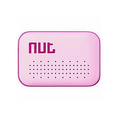 Nakrętka 3 mini smart tag gps tracker bluetooth anty-lost alarm key finder locator