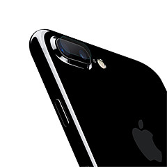Benks ® 0.15mm ultradun gehard glas protector voor iPhone 7 plus dual-lens camera