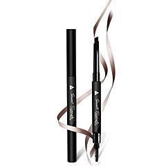 Sobrancelha Lápis Secos Gloss Colorido Longa Duração Natural Outro Olhos