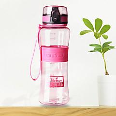κύπελλο Φορητό Δώρο Υδατοστεγές Για Καθημερινά Ταξίδια Αθλητικά Κατασκήνωση Καφέ Τσάι Δώρο Plastic