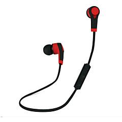Neutralny wyrobów 02 Słuchawka bezprzewodowaForOdtwarzacz multimedialny / tablet Telefon komórkowy KomputerWithz mikrofonem DJ Regulacja