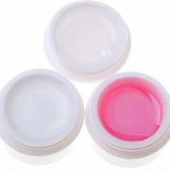 Negle Polish UV Gel 14 3 UV Farve Gel Vaske Af Langtidsholdbar