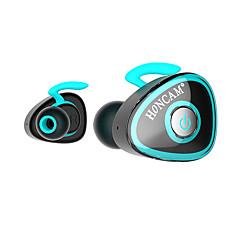 tws 0362 super mini bluetooth headsets fone de ouvido fones de ouvido estéreo portátil fone de ouvido sem fio para desporto ios android