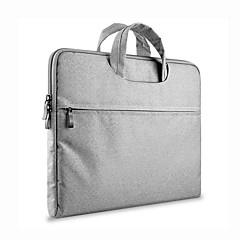 ultra dunne waterdichte schokbestendige notebook tas handtas voor nieuwe macbook pro tintje bar 13.3 / 15.4 macbook air 13.3 macbook pro