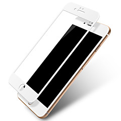 lenuo Connaught cf σπασμένα πλευρά έκρηξη-απόδειξη μεμβράνη γυαλιού σε πλήρη οθόνη κατάλληλο για Apple iPhone 6 συν 6s συν