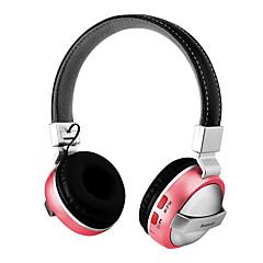 ב-bt828 אוזניות Bluetooth אלחוטיות אוזניות אוזניות אוזניות דיבוריות סטריאו עם מיקרופון מיקרופון עבור HTC גלקסית iPhone