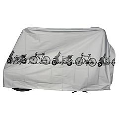 Kerékpár huzatSzórakoztató biciklizés Kerékpározás/Kerékpár Mountain bike Treking bicikli BMX TT Örökhajtós kerékpár összecsukható