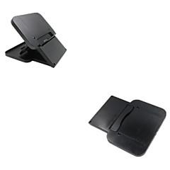 OEM-fabrik Vifter og Stativer For Nintendo DS Bærbar