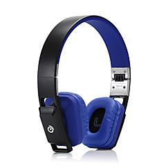 중립 제품 SO-03 무선 이어폰For미디어 플레이어/태블릿 모바일폰 컴퓨터With마이크 포함 DJ 볼륨 조절 게임 스포츠 소음제거 Hi-Fi 블루투스