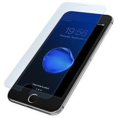 til Apple iPhone 7 plus 5.5inch ultra tynde 0,28 mm anti blu ray ttransparent hærdet glas HD Beskyttelses 2.5D gratis værktøj