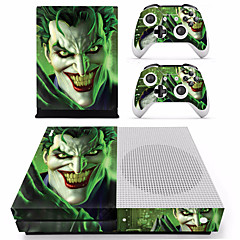 B-Skin Sticker Voor Xbox One S Nieuwigheid