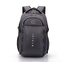 38 L Läppärilaukut Backpack Läppärilaukut Monitoiminen