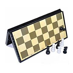 Επιτραπέζιο παιχνίδι Τετράγωνο Ρητίνη Μεταλλικό
