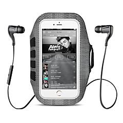 Less than 1 L L Inne Opaska na ramię Torba na telefon komórkowy Torba na siłownię / Torba do jogiJoga Wyścigi Fitness Podróżowanie