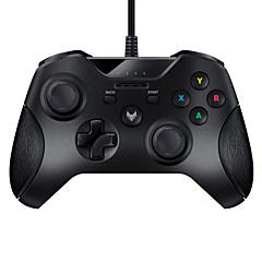 SparkFox Gamepads Für Controller