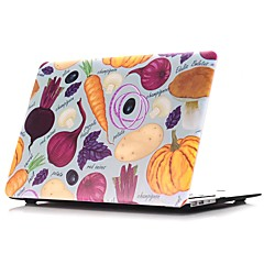 "MacBook Hoes voorNieuwe MacBook Pro 15"" Nieuwe MacBook Pro 13"" MacBook Pro 15"" MacBook Air 13"" MacBook Pro 13"" MacBook Air 11"" Macbook"