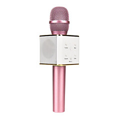 Wireless Karaoke-mikrofoni USB