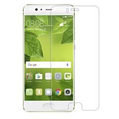 για Huawei P10 nillkin gaoqingbing 9Η σκληρότητα h αντιεκρηκτικός προστατευτικό γυαλί οθόνη φιλμ