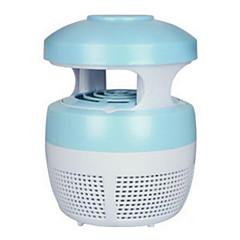 elektromos szúnyogriasztó lámpa szúnyog dispeller szúnyog gyilkos a kötelet vezetett gomba elektromos szúnyogriasztó légycsapó kívül eső