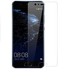 Huawei p10 wraz podgrzanej folii ochraniacz ekranu 9h twardości 1 szt