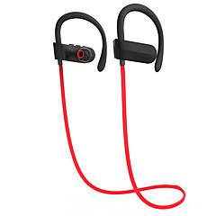 Sport sans fil bluetooth 4.1 casque écouteur casque auriculares bluetooth pour les téléphones de sport en plein air