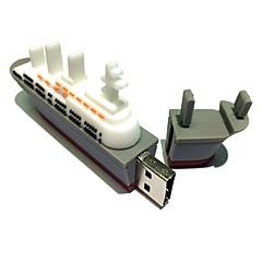 32 기가 바이트 USB 플래시 드라이브 스틱 메모리 스틱의 USB 플래시 드라이브