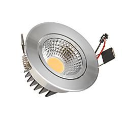 LED nedlys Varm hvid Kold hvid LED pærer LED 1