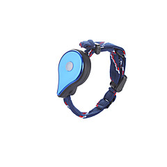 Älyranneke--Bluetooth
