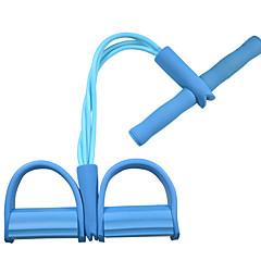 Kraftfuld springe-spænde Extention Leg Værktøj Anti-glide Strop