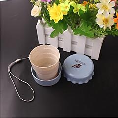 Ποτήρια, 130 Κατοικίδιο Τσάι Νερό Ποτηροθήκη