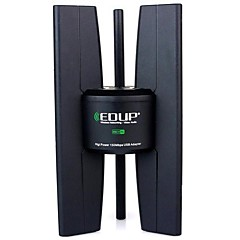 edup usb 무선 wifi 접합기 150mbps 무선 네트워크 카드 ep-n8535
