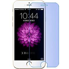 Kamień na jabłko iphone 6s plus 6 plus osłona ekranu szkło hartowane 2.5 anty-blu ray przeciwwybuchowe przedni ekran ochronny 1szt