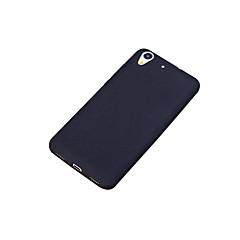 Voor huawei eer 5a 6x behuizing vaste kleur tpu bescherming back cover case eer 6 plus eer 5c eer 7 eer 8 eer notitie 8 v8