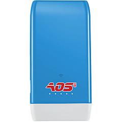 AOS 64GB U disk langaton Android iOS matkapuhelin Tablet PC