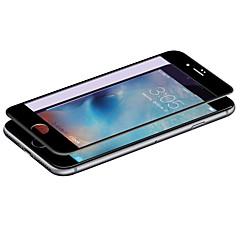 Rock til Apple iPhone 7 skærmbeskytter hærdet glas 2,5 anti blu-ray fuld skærmbeskytter 1pcs