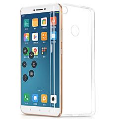 Για xiaomi max2 θήκη για κινητά τηλέφωνα maxi φορητό tpu τηλέφωνο κέλυφος προστασίας κελύφους κατάλληλο για xiaomi max2 μαλακό κέλυφος