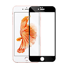 Mocoll® voor iPhone 6s full screen full cover anti kras anti-explosie anti-vingerafdruk mobiele telefoon geharde glas film